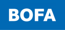 BOFA-Doublet GmbH