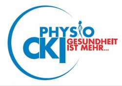 Physio CKI – Hennef