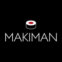 Makiman